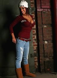 Briana Lee Loft